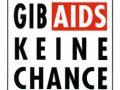 aids-teaser
