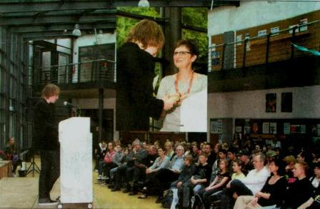 riesenerpreis2009