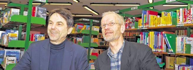 kooperationsvereinbarung-zwischen-dem-riesener-gymnasium-und-0