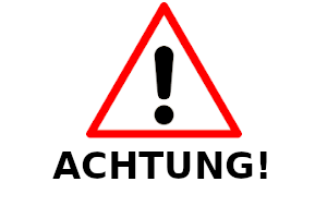 Achtung.png